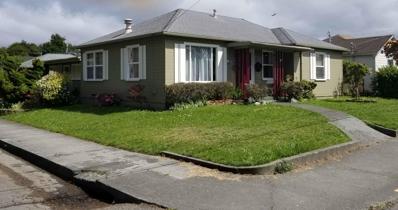 1205 M Street, Eureka, CA 95501 - #: 253563
