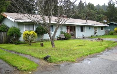 106 Timberline Lane, Willow Creek, CA 95573 - #: 253566