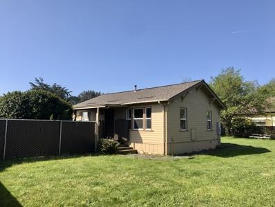 1567 Railroad Drive, McKinleyville, CA 95519 - #: 253585