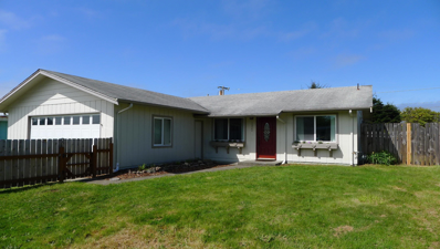 1922 Wavecrest Avenue, McKinleyville, CA 95519 - #: 253615