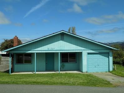 3137 Campton Heights Drive, Fortuna, CA 95540 - #: 253624