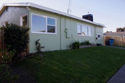 2826 B Street, Eureka, CA 95501 - #: 253644