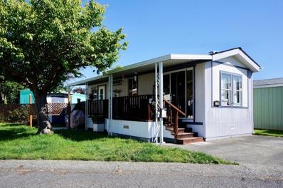 1704 Thunderbird Drive, McKinleyville, CA 95519 - #: 253710