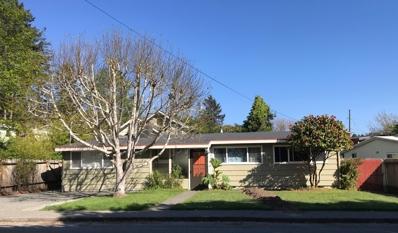 286 Beverly Drive, Arcata, CA 95521 - #: 253727