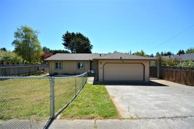 2346 Sutter Road, McKinleyville, CA 95519 - #: 253736