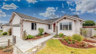 1935 Bird Avenue, McKinleyville, CA 95519 - #: 253777