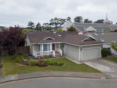 1820 Manzanita Street, McKinleyville, CA 95519 - #: 253803