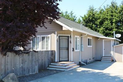 60 North Street, Rio Dell, CA 95562 - #: 253817