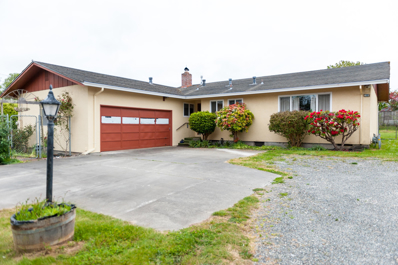 5124 Meyers Avenue, Eureka, CA 95503 - #: 253834