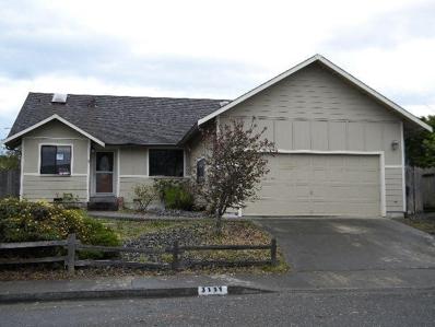 3111 Bonanza Street, McKinleyville, CA 95519 - #: 253869