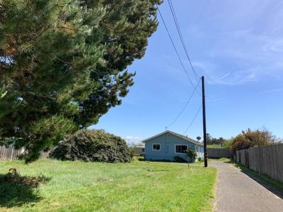 948 School Road, McKinleyville, CA 95519 - #: 253882