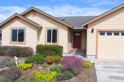 1685 Oakdale Drive, McKinleyville, CA 95519 - #: 253908