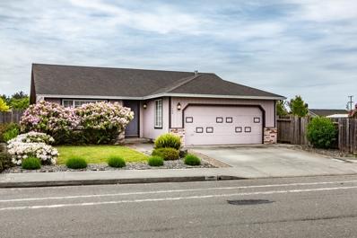 1400 Bates Road, McKinleyville, CA 95519 - #: 253931
