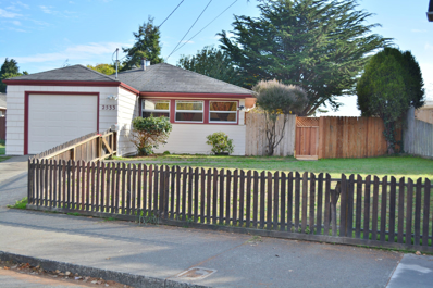 2533 Fairfield Street, Eureka, CA 95501 - #: 253948