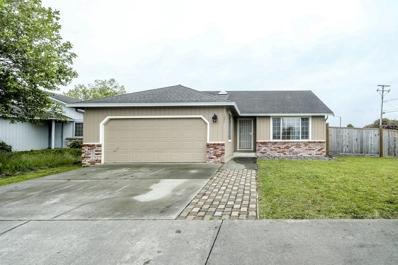 1477 Fernwood Drive, McKinleyville, CA 95519 - #: 253951