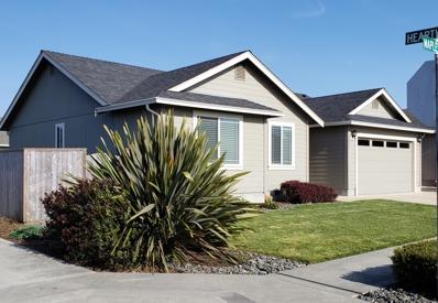 1897 Maplewood Drive, McKinleyville, CA 95519 - #: 253953