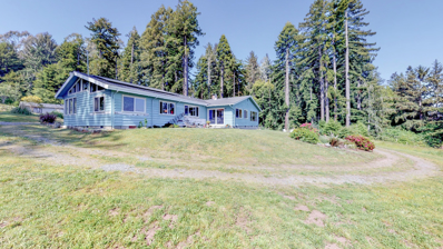 2175 N Bank Road, McKinleyville, CA 95519 - #: 253955