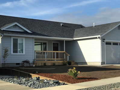 1375 Conifer Court, McKinleyville, CA 95519 - #: 253968