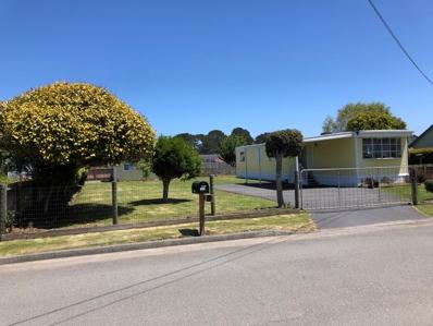 1649 Vine Avenue, McKinleyville, CA 95519 - #: 254027