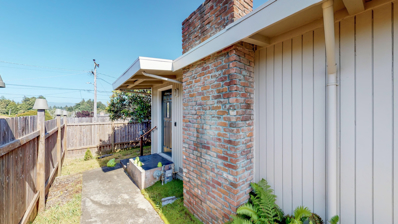1924 18th Street, Eureka, CA 95501 - #: 254151