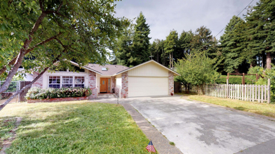 2837 Avery Lane, Eureka, CA 95501 - #: 254153