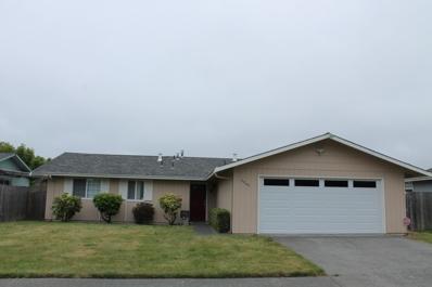 3260 Alliance Road, Arcata, CA 95521 - #: 254155