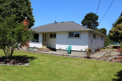 1820 Pickett Road, McKinleyville, CA 95519 - #: 254190