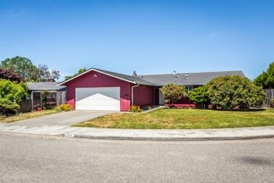1471 Dorothy Court, McKinleyville, CA 95519 - #: 254192