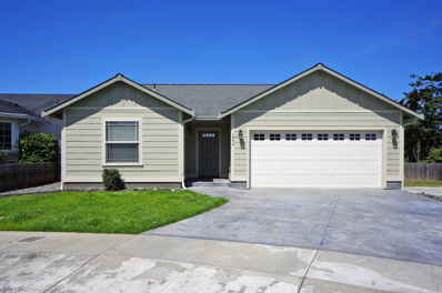 1954 Isaac Court, Myrtletown, CA 95501 - #: 254201