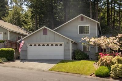 2010 Foxwood Drive, Eureka, CA 95503 - #: 254230