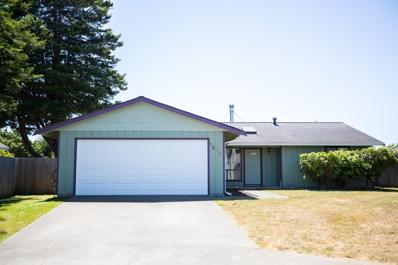 1812 Sycamore Court, McKinleyville, CA 95519 - #: 254267