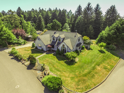 1340 Creek Court, McKinleyville, CA 95519 - #: 254269