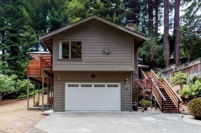 2104 P Street, Eureka, CA 95501 - #: 254287