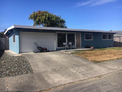 2052 Forest Lake Drive, Eureka, CA 95501 - #: 254350