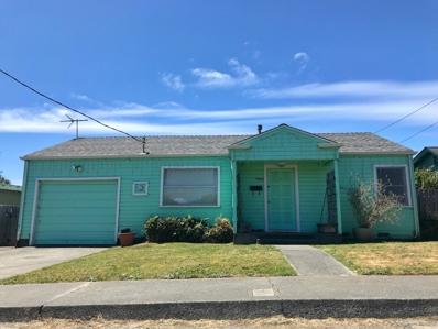 4248 Lewis Avenue, Eureka, CA 95503 - #: 254382