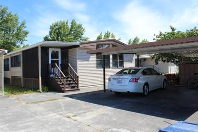 4298 Pimlico Court, Arcata, CA 95521 - #: 254419