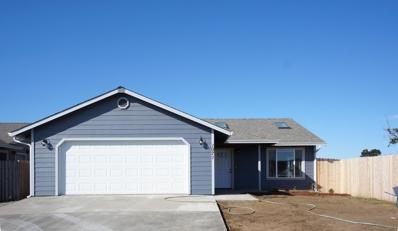 1071 Yamaha Place, McKinleyville, CA 95519 - #: 254425