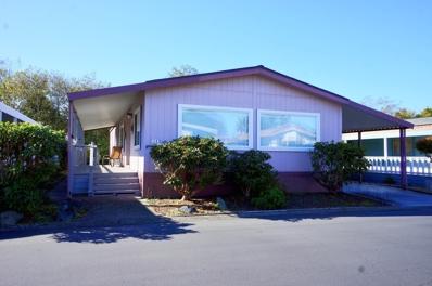 1090 Murray Road UNIT 51, McKinleyville, CA 95519 - #: 254462