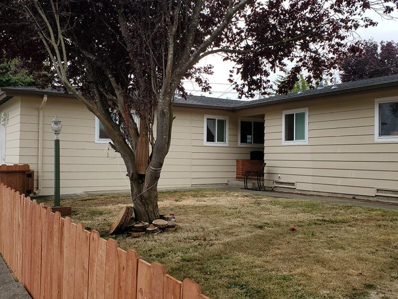 1692 Lincoln Street, Myrtletown, CA 95501 - #: 254474