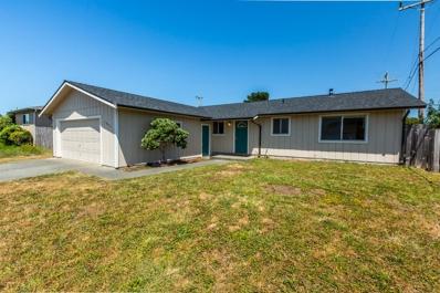 1891 Wavecrest Avenue, McKinleyville, CA 95519 - #: 254478