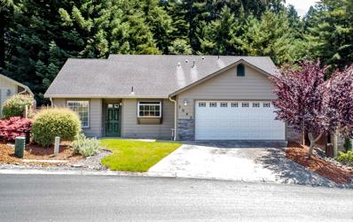2040 Foxwood Drive, Eureka, CA 95503 - #: 254505