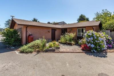 4524 Valley West Boulevard, Arcata, CA 95521 - #: 254514