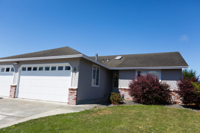 1830 Lime Avenue, McKinleyville, CA 95519 - #: 254581