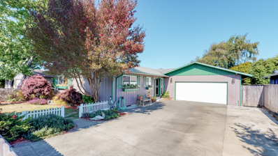5217 Meadow Court, Eureka, CA 95503 - #: 254599