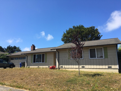 2224 William Court, McKinleyville, CA 95519 - #: 254619