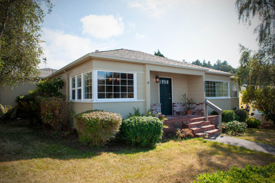 2942 17th Street, Eureka, CA 95501 - #: 254635