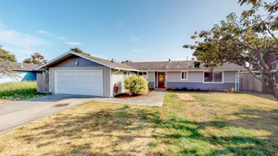 2038 Ball Court, Arcata, CA 95521 - #: 254642