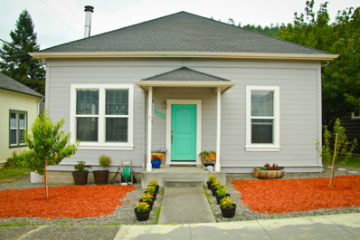 406 Church Street, Scotia, CA 95565 - #: 254648