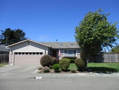 1131 Adkins Road, McKinleyville, CA 95519 - #: 254663