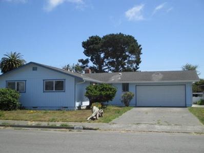 3123 Brian Court, Arcata, CA 95521 - #: 254668